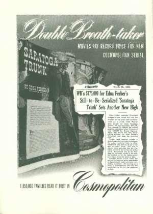 April 26, 1941 P. 9