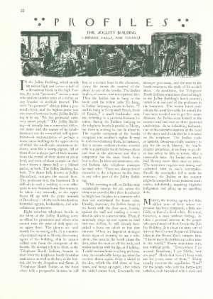 April 26, 1941 P. 22