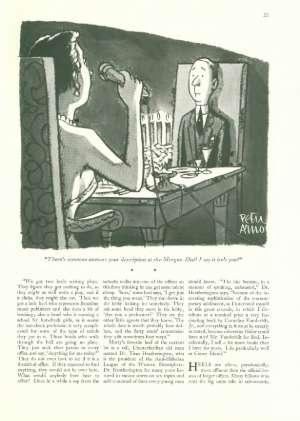 April 26, 1941 P. 24