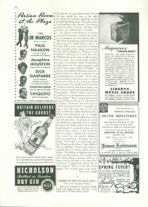 April 26, 1941 P. 39