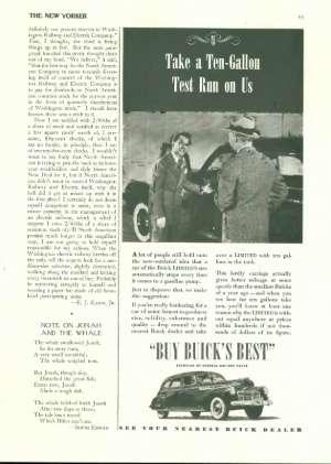 April 26, 1941 P. 45