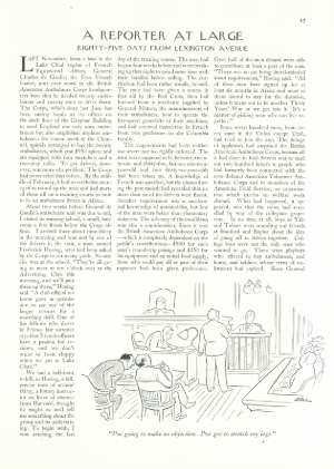 April 26, 1941 P. 47