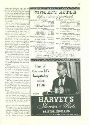 April 26, 1941 P. 76