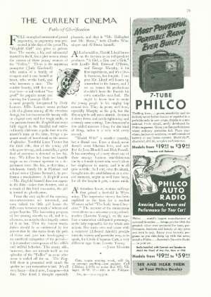 April 26, 1941 P. 78