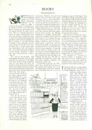 April 26, 1941 P. 82