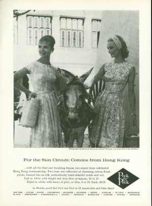 December 22, 1962 P. 23