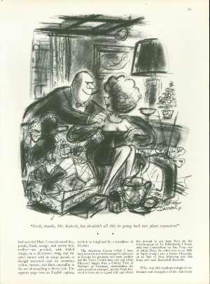 December 22, 1962 P. 24