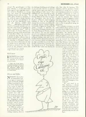 December 22, 1962 P. 27