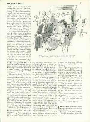 December 22, 1962 P. 26