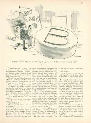 December 22, 1962 P. 28