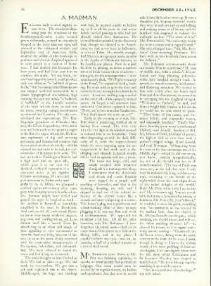 December 22, 1962 P. 34