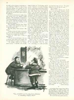 December 22, 1962 P. 39