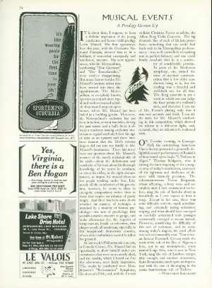 December 22, 1962 P. 74