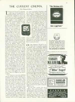 December 22, 1962 P. 77