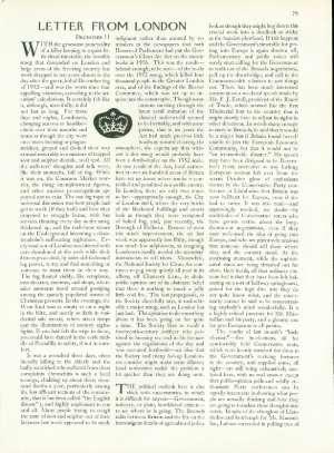 December 22, 1962 P. 79