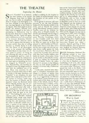 October 26, 1981 P. 158