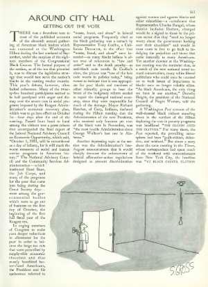 October 26, 1981 P. 161