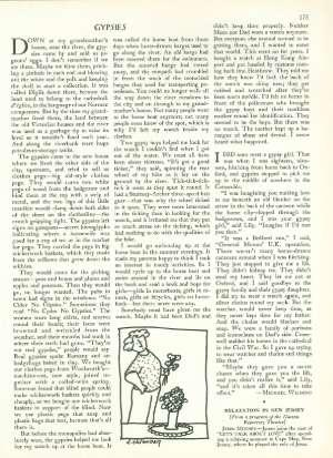 October 26, 1981 P. 173