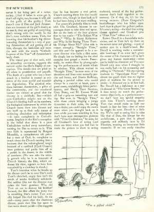 October 26, 1981 P. 174