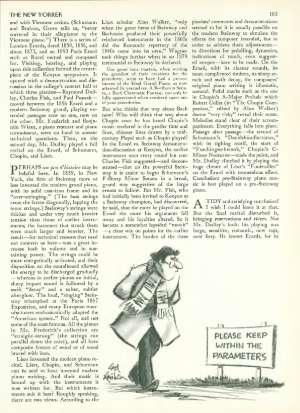 October 26, 1981 P. 182