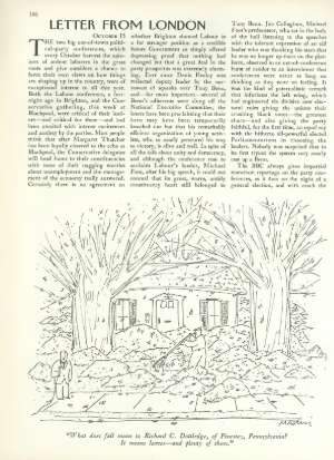 October 26, 1981 P. 186