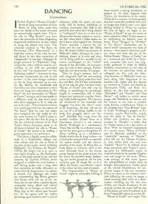 October 26, 1981 P. 190