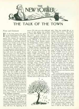October 26, 1981 P. 43