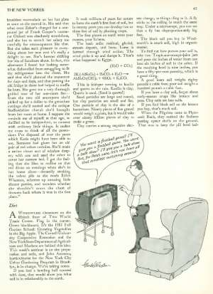 October 26, 1981 P. 45