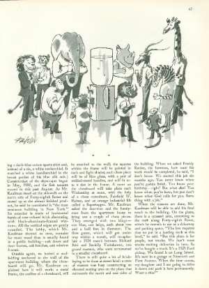 October 26, 1981 P. 46