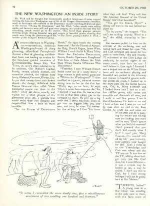 October 26, 1981 P. 48