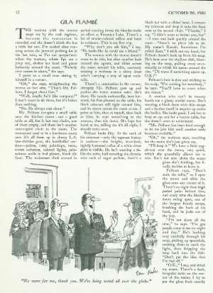 October 26, 1981 P. 52
