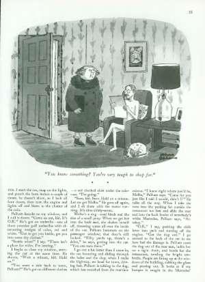 October 26, 1981 P. 54