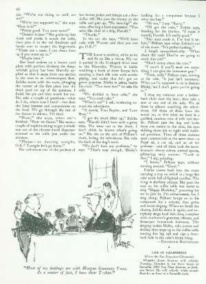 October 26, 1981 P. 61