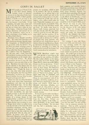 September 15, 1945 P. 22