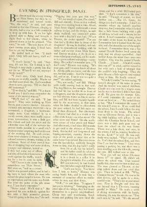 September 15, 1945 P. 26