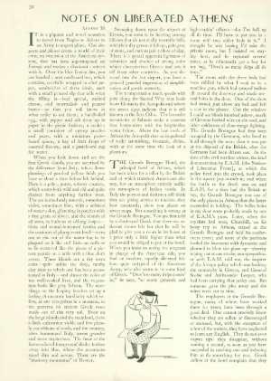 September 15, 1945 P. 30