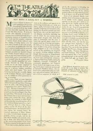 September 15, 1945 P. 46