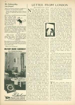 September 15, 1945 P. 50