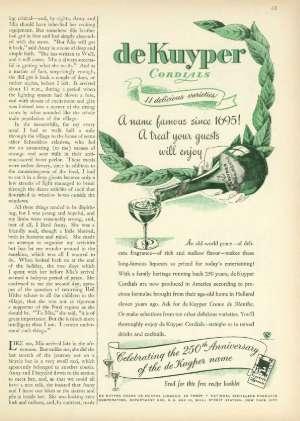 September 15, 1945 P. 64