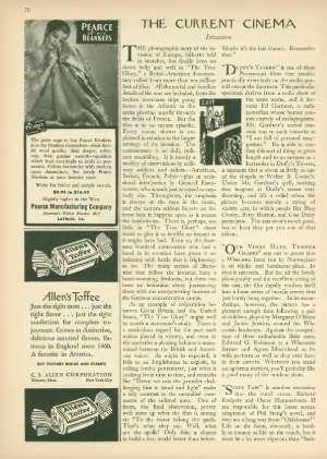 September 15, 1945 P. 70
