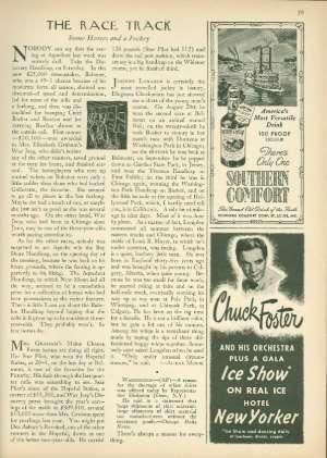 September 15, 1945 P. 79