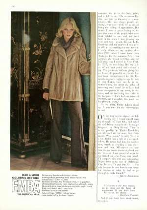 November 22, 1976 P. 109