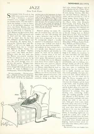 November 22, 1976 P. 112