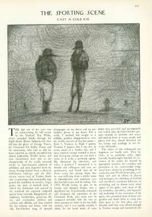 November 22, 1976 P. 151