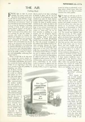 November 22, 1976 P. 184