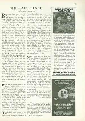 November 22, 1976 P. 195