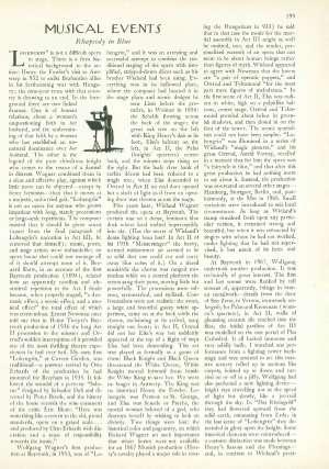 November 22, 1976 P. 199