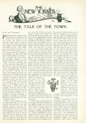 November 22, 1976 P. 37