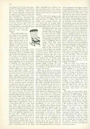 November 22, 1976 P. 43