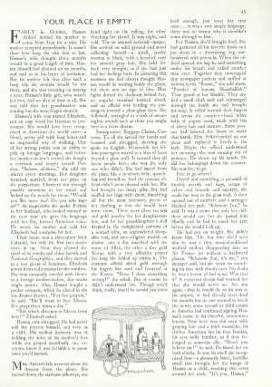 November 22, 1976 P. 45